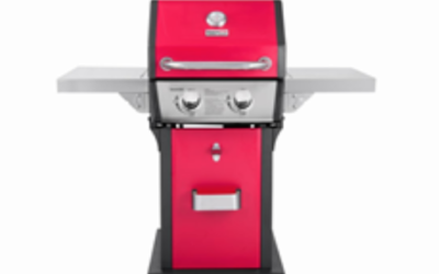 Royal Gourmet Recalls Deluxe Gas Grills Due to Fire Hazard