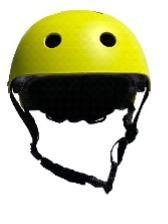 SmartPool Recalls Children's Multi-Purpose Helmets