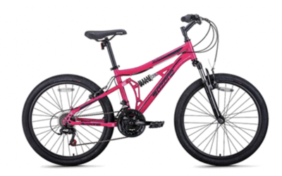 Academy Sports + Outdoors Recalls Ozone 500 Girls' and Boys'
